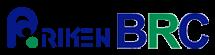 Bioresource of RIKEN BRC