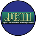 Microbe Division: Japan Collection of Microoganisms