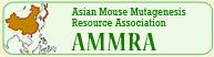 logo of AMMRA