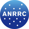 logo of ANRRC