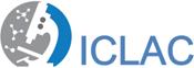 logo of ICLAC