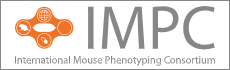 International Mouse Phenotyping Consortium (IMPC)