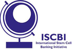 logo of ISCBI